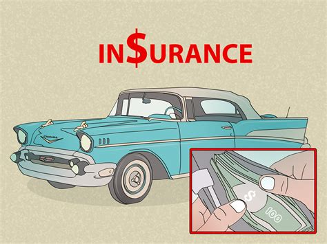 historic home insurance not your usual policy old house how to find insurance for a historic car 6 steps with