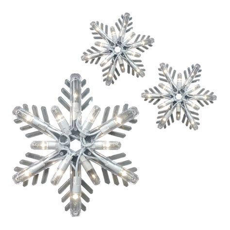 random sparkle lights general electric random sparkle 96 lights snowflake icicle light set 8 ct 7in shop