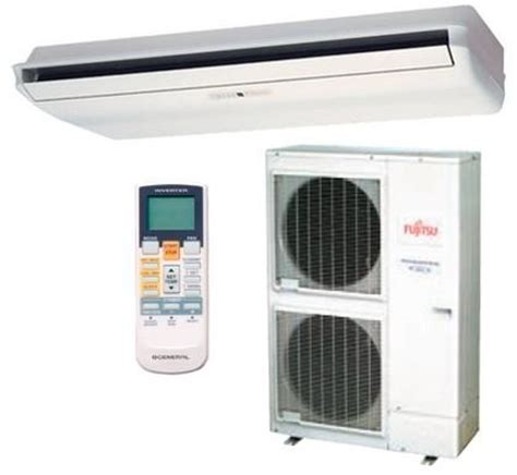 Fujitsu Ceiling Cassette Installation Manual by Gallery Pictures 171 Aircon Info