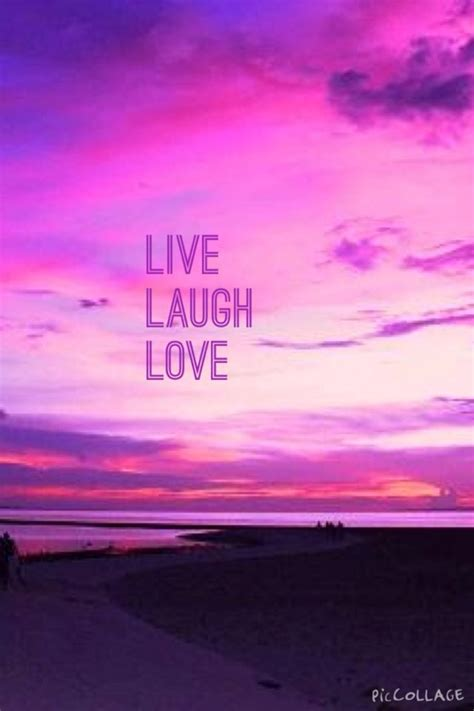 laugh love fondos de pantalla