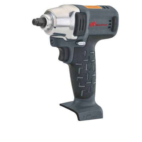 ingersoll rand cordless impact ingersoll rand w1130 3 8 quot 12v cordless impact wrench bare tool ebay