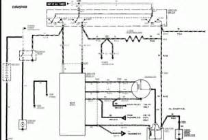 mallory ignition wiring diagram chevy wedocable
