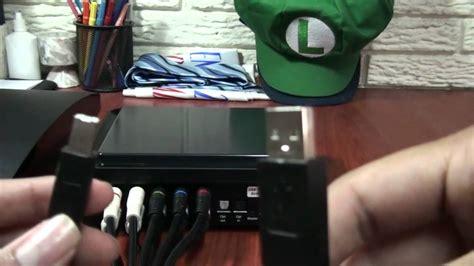 camara para play 3 como grabar gameplays de tu consola a tu pc ps3 xbox