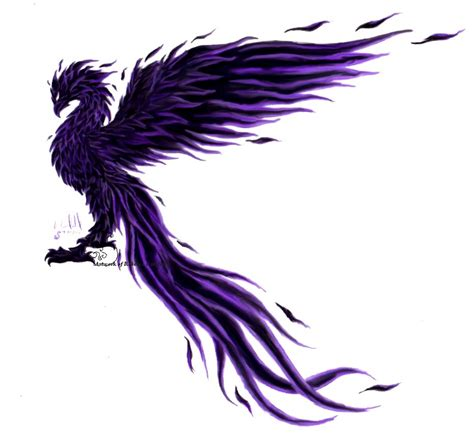 phoenix tattoo background atrobuet phoenix images black phoenix hd wallpaper and