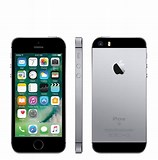 Image result for iPhone SE Unlocked 32GB