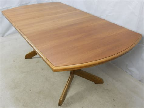 Extending Wood Dining Table Light Wood Extending Dining Table To Seat Eight