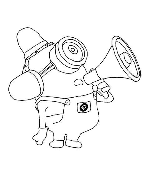pirate minion coloring page pirate minion coloring page coloring coloring pages