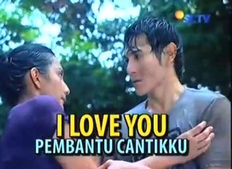 film ftv my lovely brother ftv i love you pembantu cantikku film online bioskop21