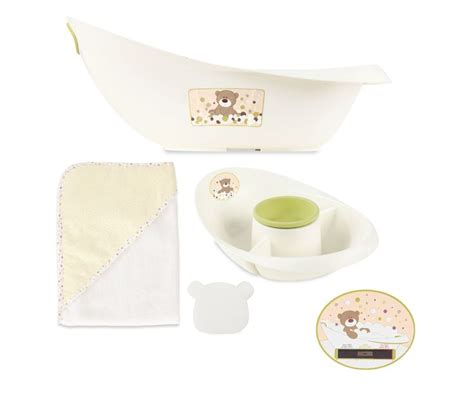 Baby Shower Sts by Mothercare Loved So Much Bath Set Baby Nursery