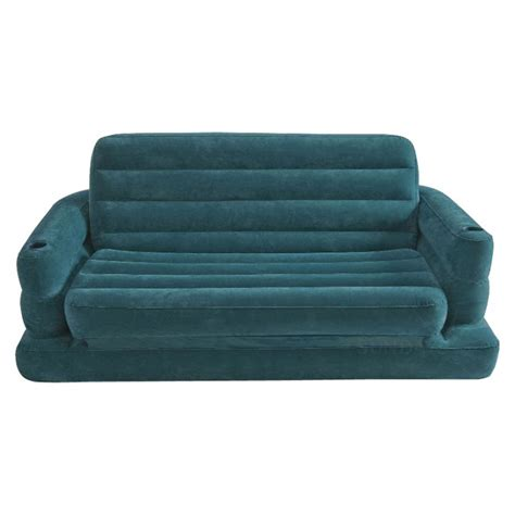 Large Futon Sofa Bed by Sofa Bed Large