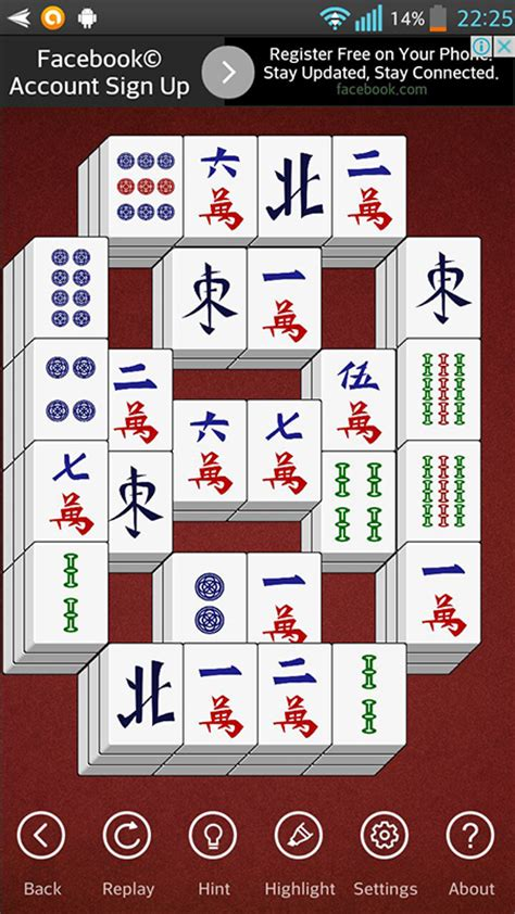 game templates for android mahjong solitaire android game template by dotfinger