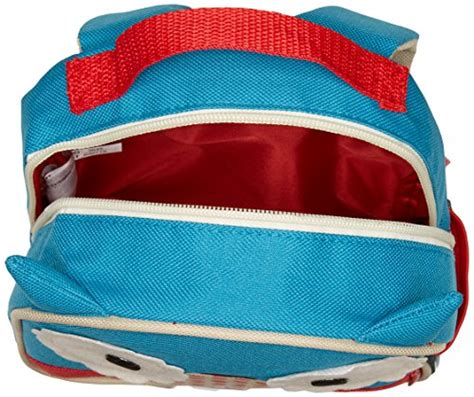Skip Hop Zoo Pack Backpack Owl 2 skip hop zoo kid and toddler safety harness backpack import it all