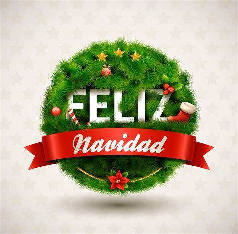 imagenes feliz navidad venezuela navidad reflexiones diarias