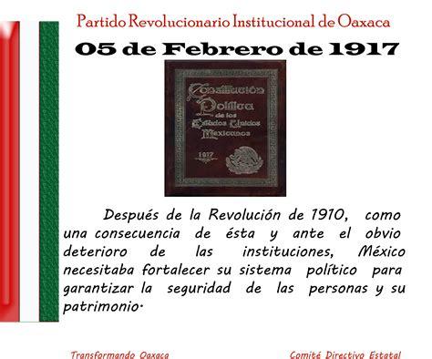 poesia alusiva al 5 de febrero de 1917 constitucion apexwallpapers 05 de febrero de 1917 promulgaci 243 n de la constituci 243 n