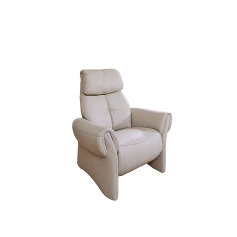 the armchair universe himolla cumuly universe fixed armchair leather or wooden