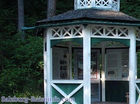 pavillon jugendstil wasseranwendungen in der natur kneippanlage