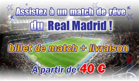 Calendrier Du Real Madrid Calendrier Ligue Des Chions 2013 Real Madrid