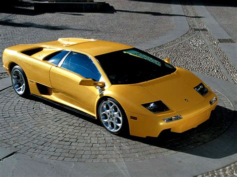 Lamborghini Diablo Headlights 300zx Vwvortex 300zx And Diablo Headlight