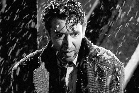 it s a wonderful life why america needs more george