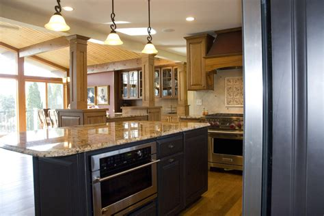 pendant lighting ideas kitchen traditional with bar stool