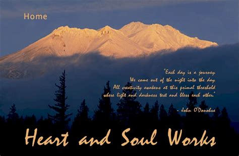 heart and soul heart and soul works transitional life coaching