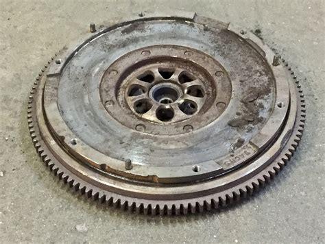 subaru legacy clutch subaru clutch replacement pawlik automotive repair