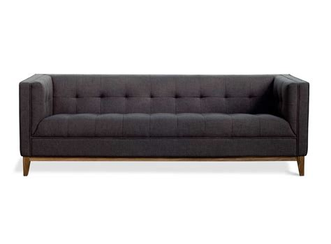 custom settee custom sectional sofas terminal sectional sofa custom