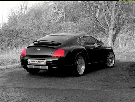 pigeot car bentley continental gt page 3 bentley autres