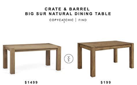 crate and barrel desk l crate and barrel small table 100 images brilliant