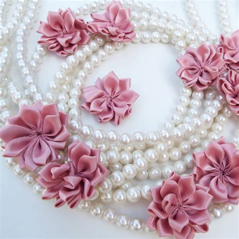 wholesale wedding supplies dallas tx of craft uk and