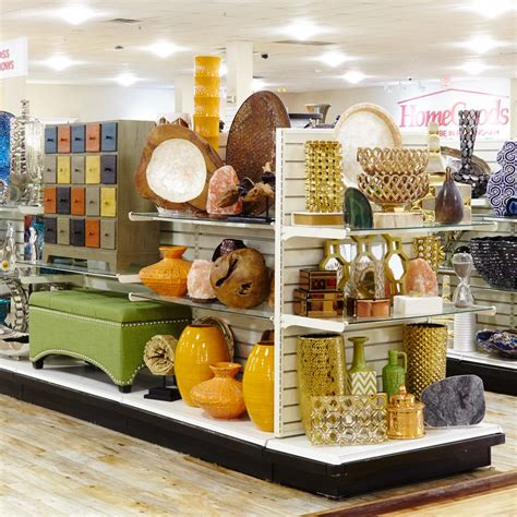 home goods fl home goods with home goods fl