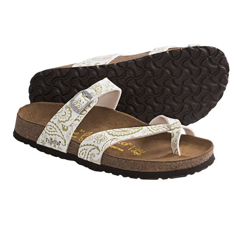 sandals like birkenstock birkenstock like sandals 28 images birkenstock like