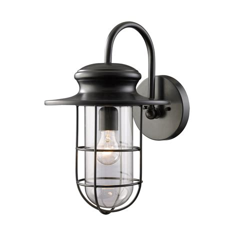 exterior lights farmhouse lighting galvanized farmhouse