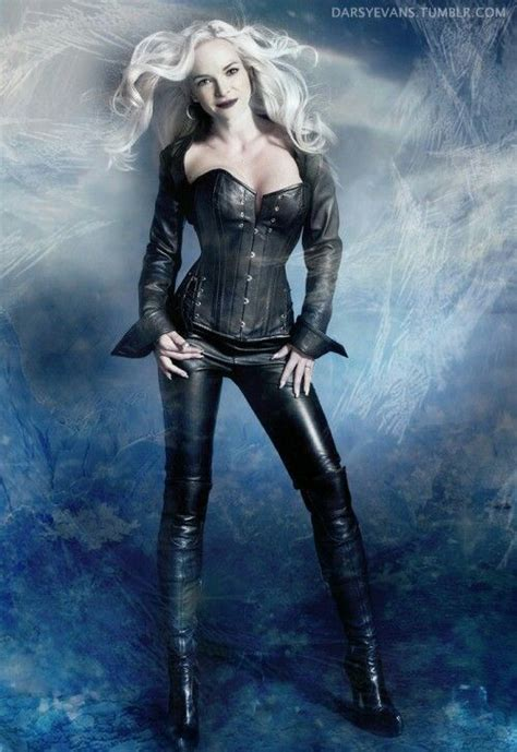 drama cool doctor x 3 52 best killer frost daniella panabaker images on