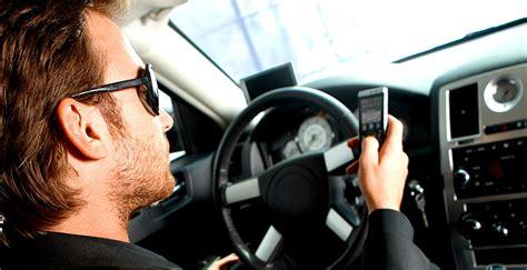 Kühlmittel Auto Was Ist Das by Handy Im Auto Was Ist Erlaubt Und Worauf Muss Man Achten
