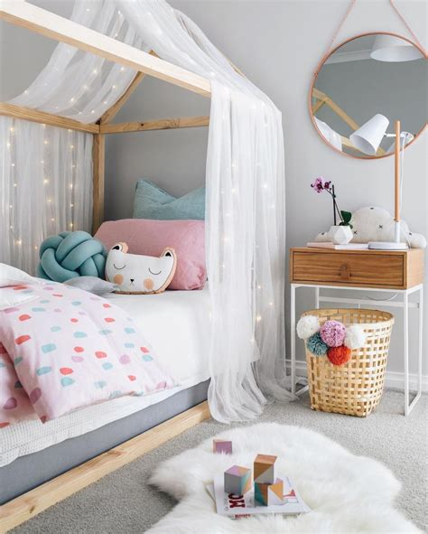 decorare da letto come decorare la da letto con le lucine grazia it