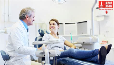in house dental plan why dentists are offering their own in house dental plans launch loyalty blog