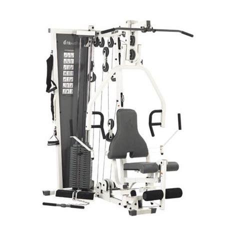 nautilus ns 300 x weight stack multi sweatband