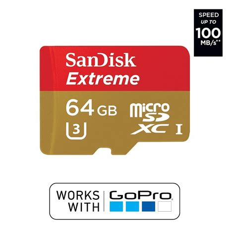 Jual Micro Sd 64gb Sandisk by Sandisk Micro Sd 32gb 64gb 128gb C10 90mb S With