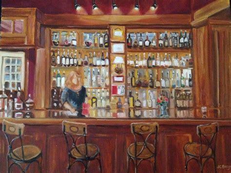 the house bar lambertville house and the lambertville house bar on bridge jean childs buzgo
