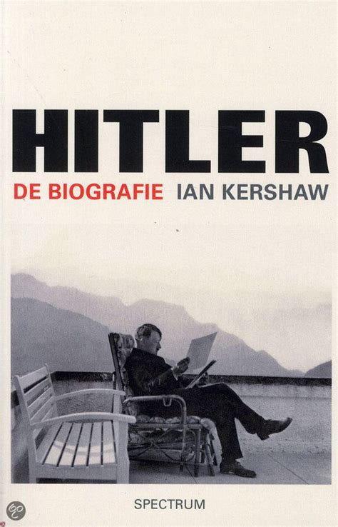 hitler biography read online 24 best images about writings of ian kershaw on pinterest