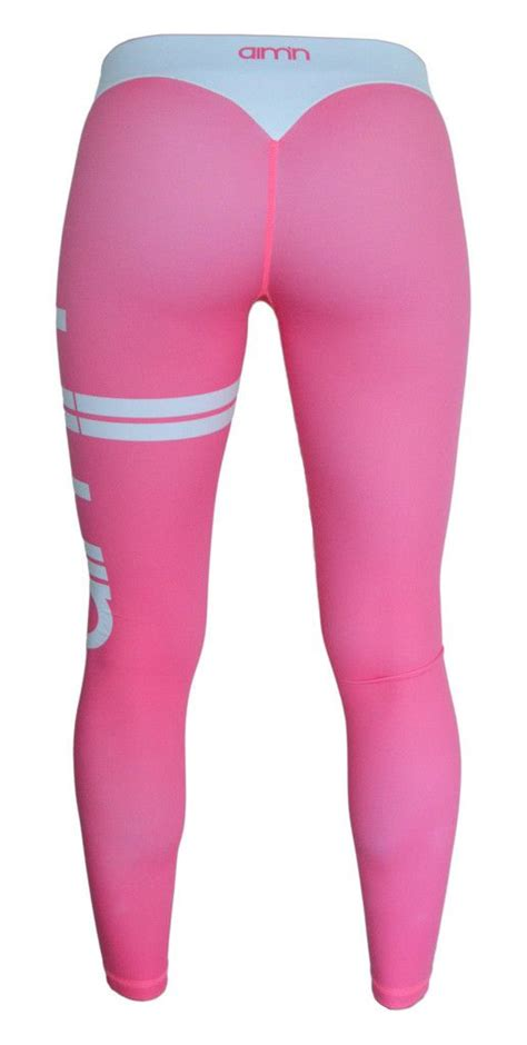 light pink workout clothes 205 best images about pink makes the world go round on