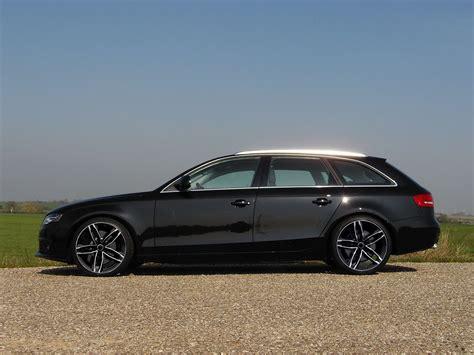 Audi A4 S4 8e by Audi A4 S4 Rs4 Avanat 19zoll 20zoll S Line Rs6 Felgen Ls24