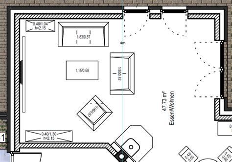 wohnzimmer aufteilung 1 hifi forum de bildergalerie - Wohnzimmer Aufteilung