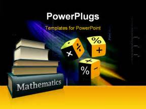 Math Powerpoint Templates Free by Powerpoint Presentation Templates Maths Free Powerpoint