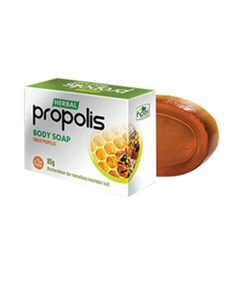 Hpai Sari Kurma Healthy Dates kandungan sari kurma hpai pusat produk hpai