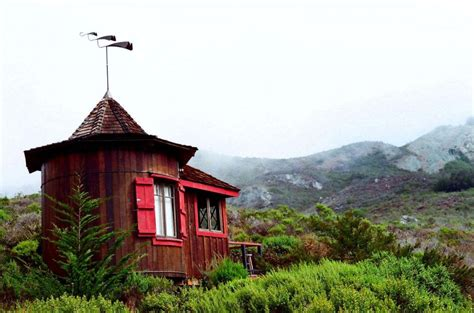 big sur cabin 27 for winter log cabins design photography