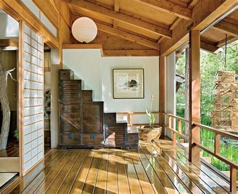 home beautiful original design japan best 25 traditional japanese house ideas on pinterest japanese house japanese architecture