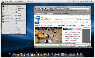 themes rk launcher rk launcher 使用教學 一 windows 佈景主題安裝使用 二 rk launcher 的安裝