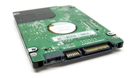 Hardisk Sony Vaio 320gb sata disk drive laptop hdd for sony vaio pcg 61a14l